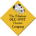 Old Spot Theatre Home Page